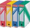 Archivní krabice s víkem ESSELTE