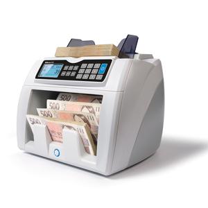 Počítačka bankovek Safescan 2665