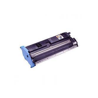 Tonerová cartridge Epson AcuLaser C9100 / 9100B / 9100DT / 9100PS, cyan, C13S050197, 12000s, O