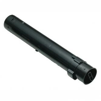Tonerová cartridge Epson AcuLaser C9100 / 9100B / 9100DT / 9100PS, black, C13S050198, 15000s, O