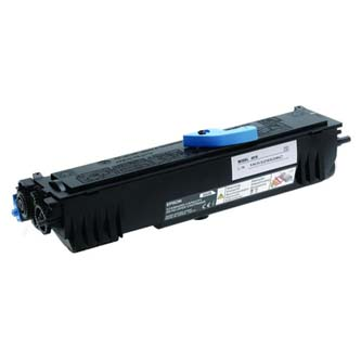 Developer cartridge Epson AcuLaser M1200, black, C13S050522, 1800s, return, O