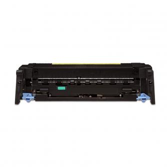 HP fuser kit C8556A, 200000str., Color LaserJet 9500, N, HDN