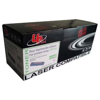 UPrint kompatibilní toner s CF213A, magenta, 1800str., H.131AME, pro HP LaserJet Pro 200 M276n, M276nw