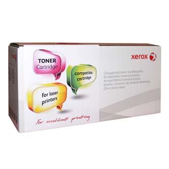 Tonerová cartridge pro HP Color LaserJet 1600, 2600n, 2605, magenta, 2000s, Xerox, N