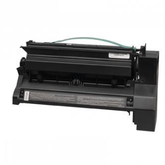 Tonerová cartridge Lexmark C752, C762, X752e, X762e, black, 15G032K, 15000s, high capacity, O