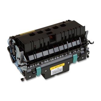 Lexmark Maintenance kit 220V 40X1832, 120000str., Lexmark C782dtn,C770n,C780dn,C782n,C772n,C772dn,C772dtn