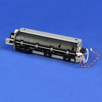 Lexmark originální Fuser, 220-240V 40X8024, 15000str., Lexmark MS310D, MS310DN, MS315DN, MS415DN, MX611DN