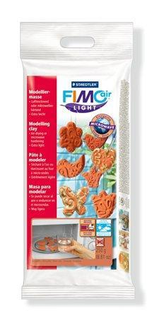 FIMO® 8131 air light 250g - Teracotta