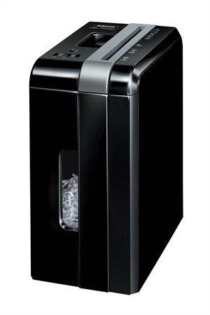 "Skartovací stroj ""Powershred® DS-700C"", křížový řez, 5 listů, FELLOWES"