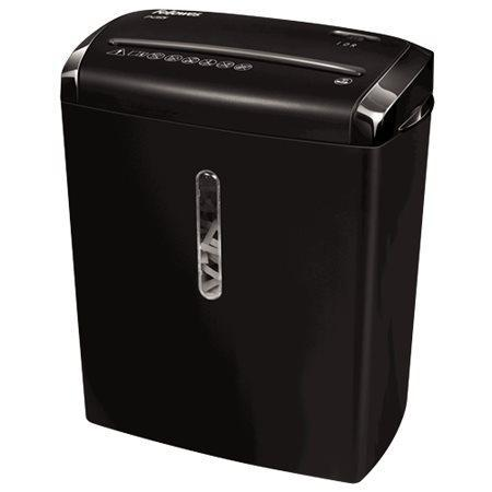 Powershred® P-28S, 8 listů, FELLOWES