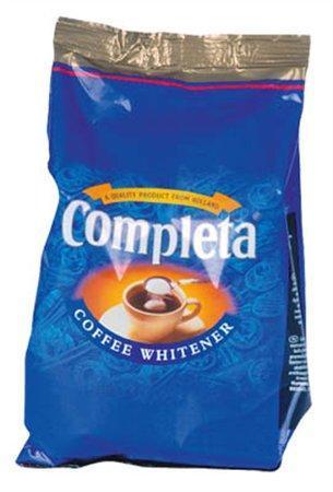 Smetana do kávy, instantní, náplň, 200 g, COMPLETA