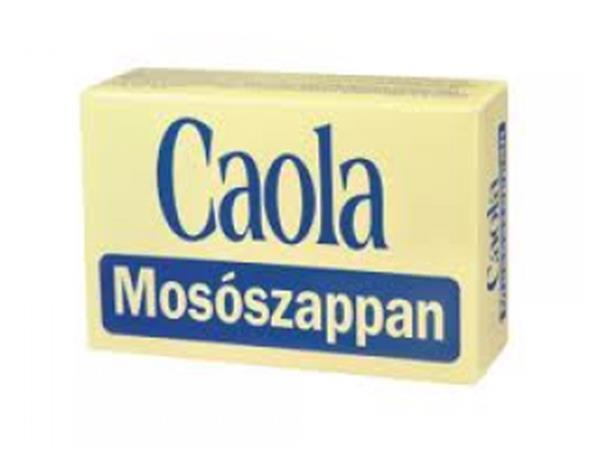 """Mýdlo na praní, 200g, """"Caola"""""""