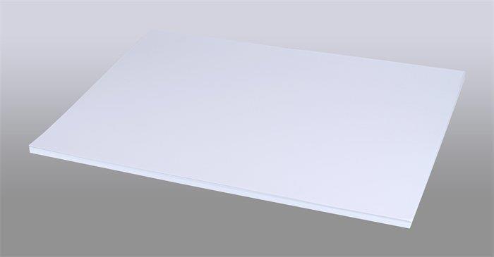 Fotografický papír, inkoust, A4, 260g, vysoce lesklý