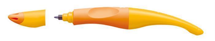 """Roller """"EasyOriginal"""", žlutá-oranžová, 0,3mm, pro praváka, STABILO"""