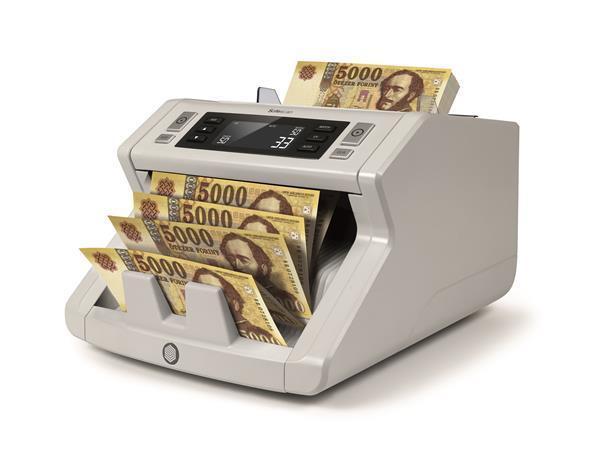 """Počítačka bankovek, SAFESCAN """"2250"""""""