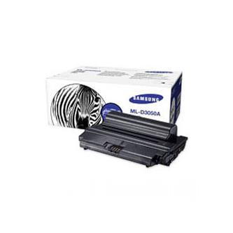 Samsung originální toner ML-D3050A, black, 4000str., Samsung ML-3050, 3051N, 3051ND