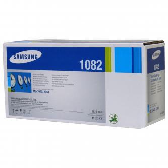 Tonerová cartridge Samsung ML-1640/2240, black, MLT-D1082S, 1500s, O