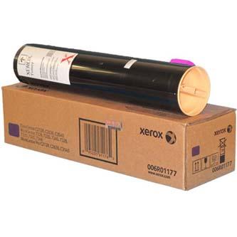 Tonerová cartridge Xerox WorkCentre PRO 7228, magenta, 006R01177, 16000s, O