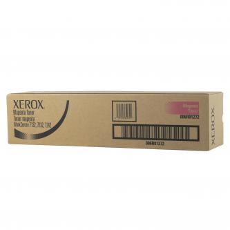 Tonerová cartridge Xerox WorkCentre 7132, 7232, 7242, magenta, 006R01272, 7000s, O