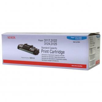 Tonerová cartridge Xerox Phaser 3117, 3122, 3124, 3125, black, 106R01159, 3000s, O