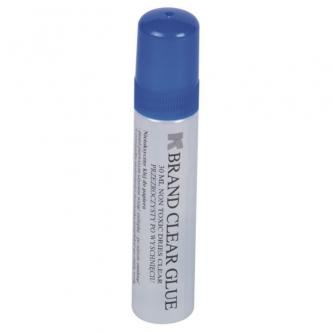 Lepidlo glue pen, 30ml, cena za 1ks, baleno po 36 ks