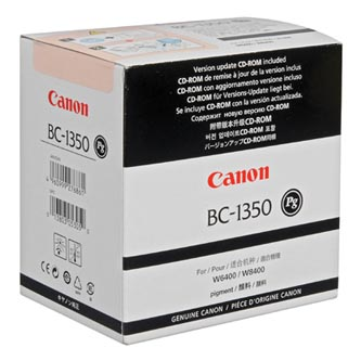 Tisková hlava Canon W-6400P,8400P, BC1350, 0586B001, O