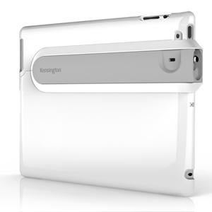 Bezpečnostní obal Kensington pro iPad 2®