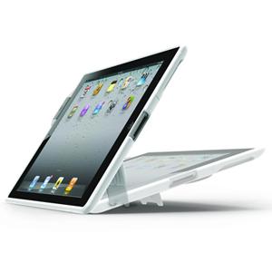 Bezpečnostní obal Kensington pro iPad 2®, stojan