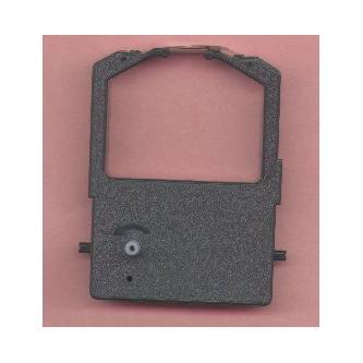 Páska do tiskárny Epson LX 100, černá, C13S015047, O