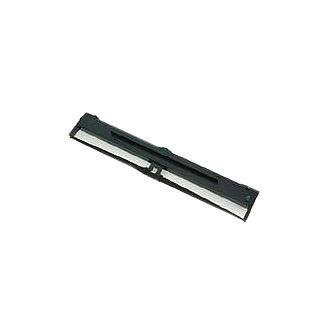 Páska do tiskárny pro Epson FX 2190, černá, F