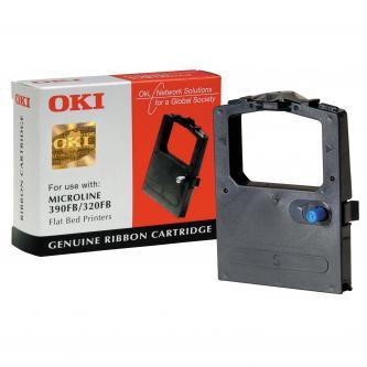 Páska do tiskárny OKI ML 390FB, 320FB, Flatbed, 09002310, O