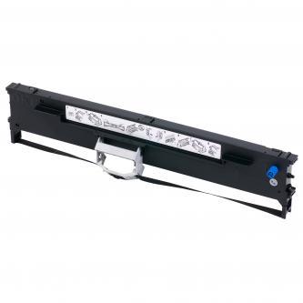 Páska do tiskárny OKI ML 6300FB, černá, 43503601, O