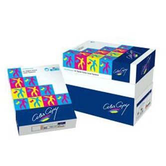 Xerografický papír Color copy, A3, 90 g/m2, bílý, 500 listů, multifunkční, spec. pro barevný laserový tisk