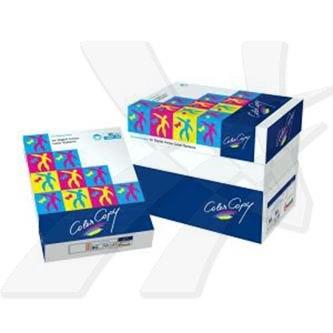 Xerografický papír Color copy, A3, 160 g/m2, bílý, 250 listů, multifunkční, spec. pro barevný laserový tisk