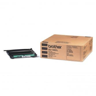 Brother originální transfer belt BU-100CL, 50000str., Brother HL-4040CN, 4050CDN, DCP-9040CN, 9045CDN, MFC-9440C