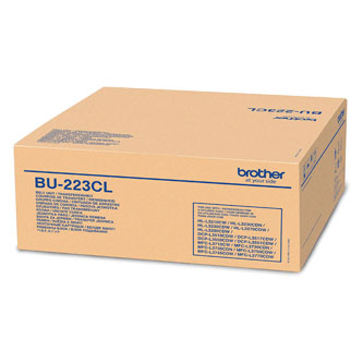 Brother originální transfer belt BU-223CL, 50000str., Brother DCP-L3510CDW,DCP-3550CDW,MFC-L3730CDN,MFC-L3770CDW