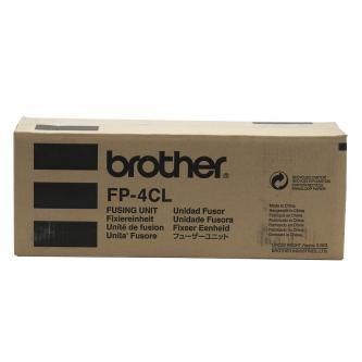 Fixační jednotka Brother HL 2700CN, FP4CL, O