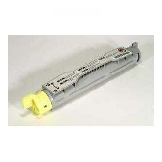 Toner Brother HL-4000CN, yellow, TN11Y, 6000s, O