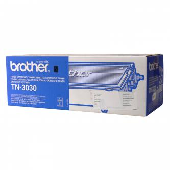 Toner Brother HL-5130, 5150D, 5170DN, MFC-8220, DCP-8040, 8045D, black, TN3030, 3500s, O