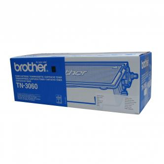 Toner Brother HL-5130, 5150D, 5170DN, MFC-8220, DCP-8040, 8045D, black, TN3060, 6700s, O