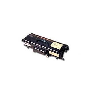 Toner Brother HL-7050, 7050N, black, TN5500, 12000s, O