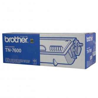 Toner Brother HL-1650, 1670N, 1850, 1870, black, TN7600, 6500s, O