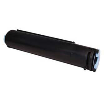 Katun Performance kompatibilní toner s CEXV18, black, 0386B002, pro Canon iR-1018, 1022