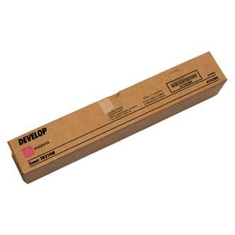 Toner Develop Ineo +360, magenta, A00G3D0, 26000s, TN-319M, O
