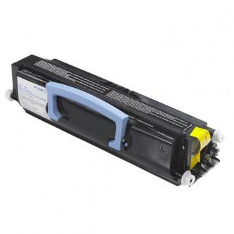 Toner Dell 1720/1720DN, black, 593-10237, 6000s, MW558, return, O
