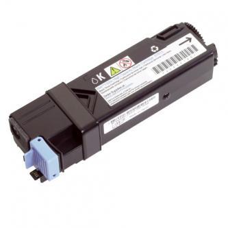 Toner Dell 2130CN/2135, black, 593-10320, 2500s, FM064, high capacity, O