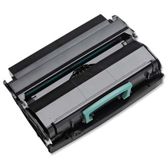 Toner Dell 2330d/2330dn/2350/2350dn, black, 593-10336, DM254, O