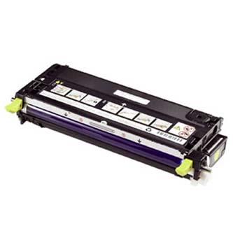 Toner Dell 3130CN, cyan, 593-10294, 3000s, G907C, O