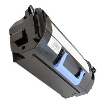 Dell originální toner 593-11186, black, 45000str., extra high capacity, Dell B5460dn