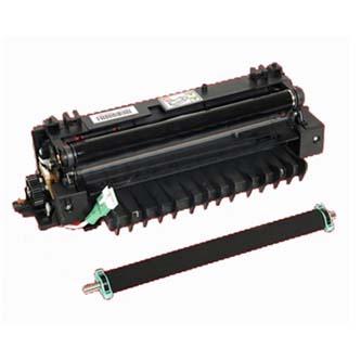 Kyocera Mita originální Toner MK130, Kyocera Mita FS-3920DN, FS-1028MFP, FS-1128